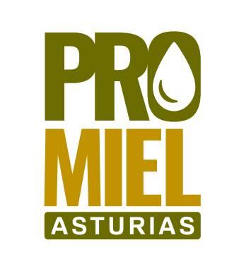 Promiel Asturias